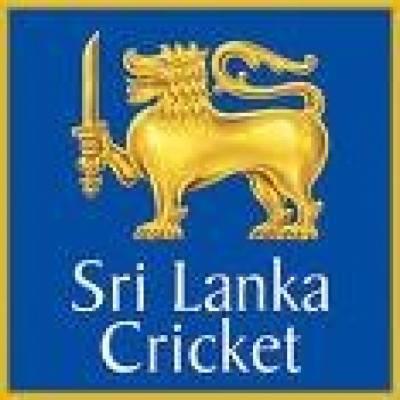 سری لنکن ٹیم 20 جنوری سے 25 فروری تک پاکستان کا دورہ کرے گی:سری لنکا وزارت خارجہ