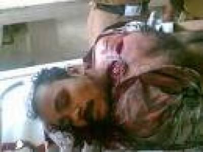 شیخوپورہ: ولیمے کی تقریب میں گھسنے والے 2ڈاکو شرکاء کے ہاتھوں قتل