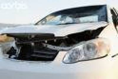 برسی میں جانے والی گاڑی کو حادثہ' رکن سرحد اسمبلی افتخار شاگئی اور پارٹی رہنما پذیر خان جاں بحق
