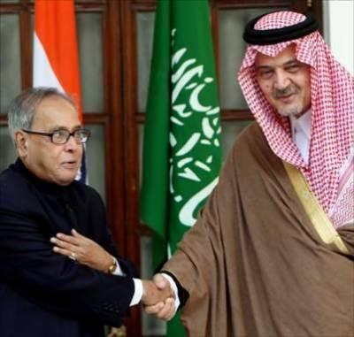 بھارت کی طرف سے کسی بھی سرجیکل حملہ کو پاکستان کے خلاف اعلان جنگ سمجھا جائے گا:پاکستان