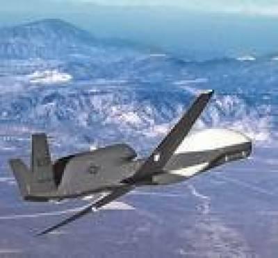 کرم ایجنسی …4 امریکی جاسوس طیاروں کا پہلا میزائل حملہ' 30 جاں بحق