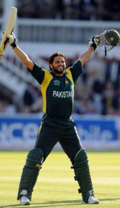 سری لنکا کو شکست ۔۔۔ پاکستان ٹونٹی 20 کا عالمی چیمپئن' ملک بھر میں جشن