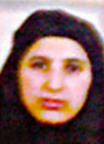 اسامہ کی بیوہ امل اسامہ کو چند روز میں یمن واپس بھیج دیا جائے گا