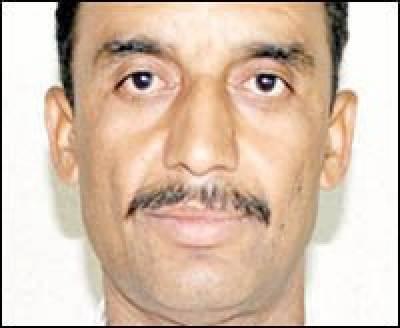 مغوی صحافی کی نعش برآمد' بلوچستان کے کئی شہروں میں ہڑتال