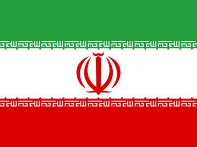 ایران: ملبے سے جوڑے کو زندہ نکال لیا گیا