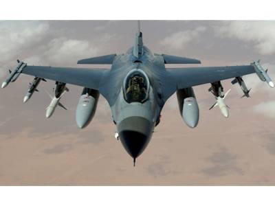 امریکہ آواز سے 6گنا زیادہ رفتار کے طیارے کا تجربہ کریگا