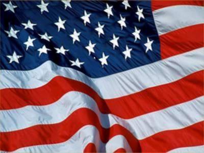 امریکی مداخلت کے خاتمہ تک دہشتگردی پر قابو نہیں پایا جا سکتا: دفاعی ماہرین