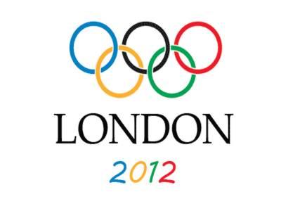 لندن اولمپکس : کانگو کے 4 کھلاڑی لاپتہ