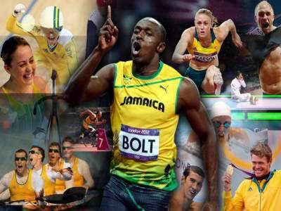 ڈوپ ٹیسٹ،بیلا روس کی ایتھلیٹ لندن اولمپکس گولڈ میڈل سے محروم
