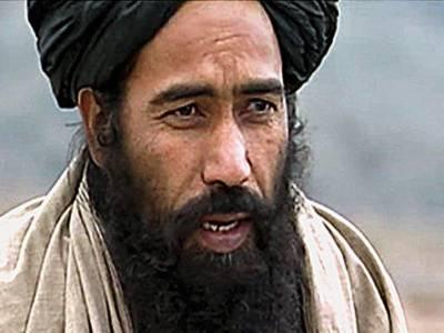 افغان سفیر نے وفد کی ملا برادر سے خفیہ مذاکرات کی تردید کر دی