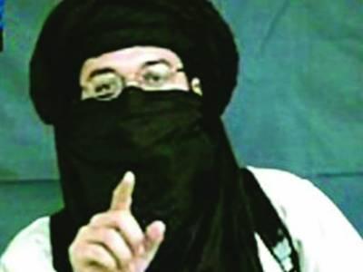 القاعدہ نے امریکی سفارتخانوں پر حملوں کی کال دیدی ' پاکستان میں پبلک ڈیلنگ بدستور بند