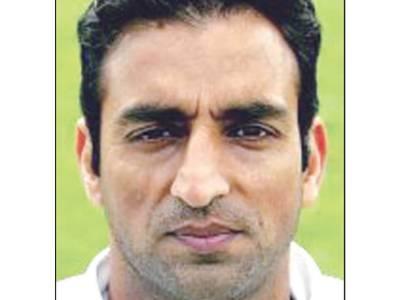 مخالف ٹیموں کیلئے خطرے کی گھنٹی بجا دی : محمد اکرم