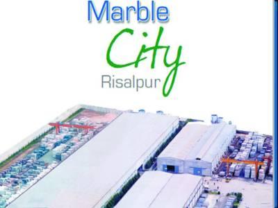 جولائی سے 15 ستمبر تک ماربل مصنوعات کی برآمدات میں ریکارڈ اضافہ