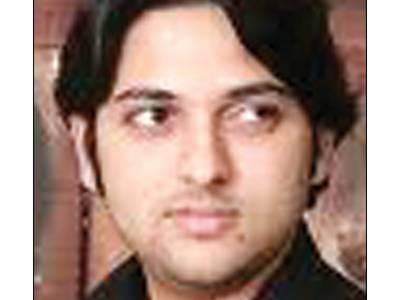 """ندیم عباس نے گانا """"ماڑا اے تے ماڑا سہی"""" بھارتی کمپنی کے ساتھ ریمکس کرنے سے انکار کر دیا"""