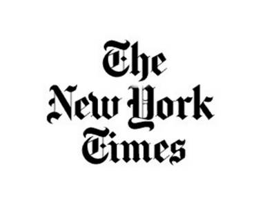 گوانتاناموبے جیل امریکی انصاف پر بدترین دھبہ ہے: نیویارک ٹائمز