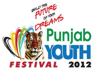 پنجاب یوتھ فیسٹیول سے خواتین کو صلاحیتوں کے اظہار کا موقع مل رہا ہے: رخسانہ نفیس