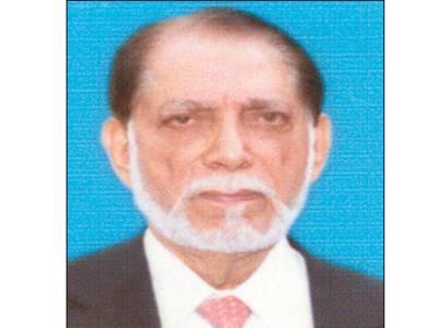 بھارت سے مقابلے کے لئے معیشت کو مضبوط کرنا ہو گا: عبدالمجید ملک، نصیر اختر