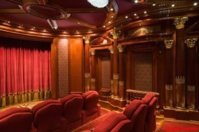 لاہور میں ایک اور تھیٹر کا اضافہ