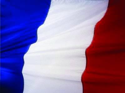 فرانسیسی جریدے نے گستاخانہ خاکے شائع کر دئیے '20 ممالک میں آج سفارتخانے بند رہیں گے