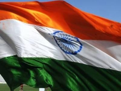 بھارت کا پھر سیزفائر کی خلاف ورزی کا الزام