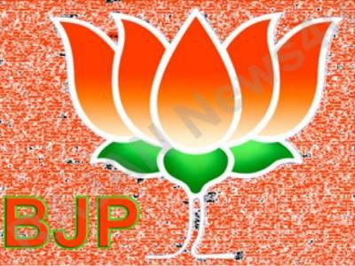 بی جے پی نے بھارتی حکومت سے گلگت بلتستان میں مداخلت کا مطالبہ کر دیا