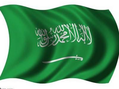 سعودی عرب: جیل کے باہر احتجاج کرنیوالے بیسیوں افراد گرفتار
