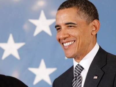 ایران پر حملے کیلئے ڈیڈ لائن' اوباما نے اسرائیلی وزیراعظم کا مطالبہ مسترد کر دیا