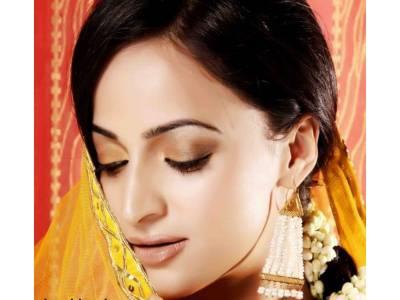 اداکارہ نور نے بیٹی کا نام فاطمہ رکھ دیا