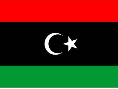 لیبیا میں مسلح گروہوں کے سربراہ برطرف