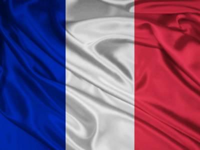 شام میں آزاد علاقے یو این او کے کنٹرول میں دیئے جائیں: فرانس