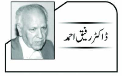 لیاقت علی خان کا معاشی کارنامہ