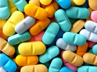 ڈبلیو ایس فارمیسی کی ادویات' کھادیں ماحول دوست ہیں: ڈاکٹر اعجاز پرویز