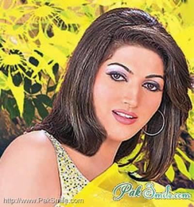 اداکارہ ثناءنے بھی پروڈکشن ہاﺅس کھولنے کا فیصلہ کر لیا