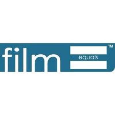 عید الاضحی پر ایک فلم ریلیز کرنے کا اعلان