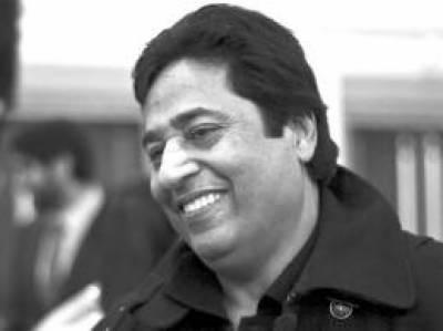 سید نور عیدالفطر 2013ئ کیلئے اردو فلم بنائیں گے