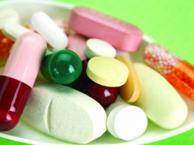 ادویات کی برآمد کے کنسائنمنٹس کی چیکنگ کو لازمی قرار دینے پر احتجاج