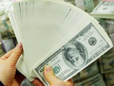 سعودی عرب کو حج کے دوران ساڑھے 16 ارب ڈالر آمدنی ہوئی