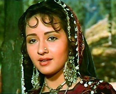 ظفرمعراج، زیبا بختیار نئی فلم کی تیاریوں میں مصروف