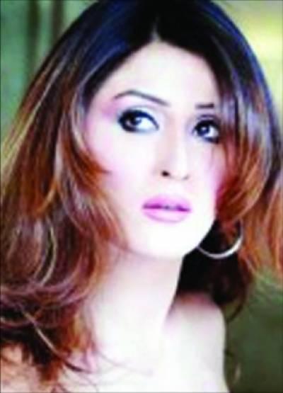 اداکارہ لیلیٰ جہانگیر بدر سے معافی مانگیں : فنکار برادری