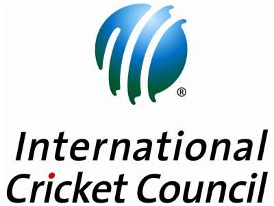 آئی سی سی نے بھی پاکستان میں انٹرنیشنل کرکٹ بحالی کی حمایت کر دی