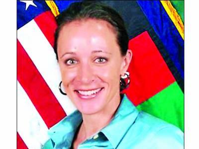 کیلی نے کورین گیس کمپنی سے معاہدہ کے لئے 8 کروڑ ڈالر کمیشن مانگا تھا: امریکی بزنس مین
