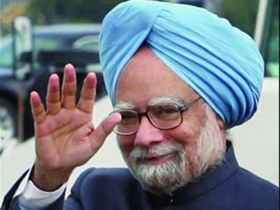 منموہن بلا تاخیر پاکستان کا دورہ کریں: بھارتی رکن پارلیمنٹ کا مشورہ