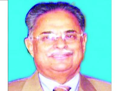 فنکشنل اور مسلم لیگ ن سے رابطوں پر وزیراعظم نے ق لیگ کے وفاقی وزیر غوث بخش کو برطرف کر دیا