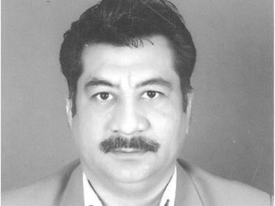 شہباز شریف کے منصوبوں پر تنقید کرنے والے پنجاب کے دوست نہیں: خواجہ خرم