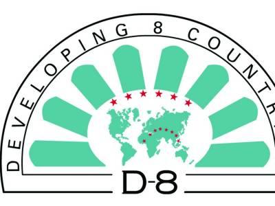 D-8 کانفرنس میں صدر زرداری کے دعوﺅں کی قلعی کھل گئی' غنویٰ بھٹو