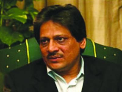 کراچی میں ماس ٹرانزٹ نظام 3مراحل میں مکمل ہوگا' گورنر سندھ