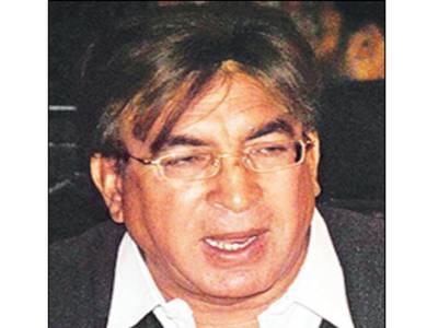 آئندہ الیکشن میں ہر طرف نوازشریف کے نام کا ڈنکا بجے گا: عارف سندھیلہ