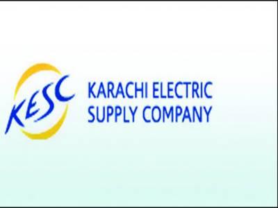 کراچی الیکٹرک سپلائی کے حکومتی اداروں پر واجبات 76 ارب سے تجاوز کرگئے