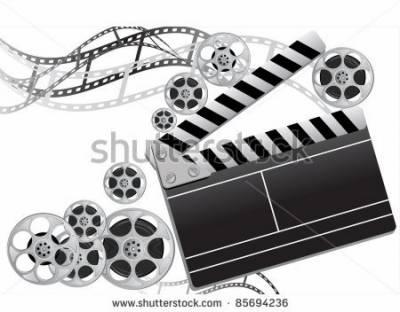 پاکستان میں فلم انڈسٹری کا بحران شدت اختیار کر گیا