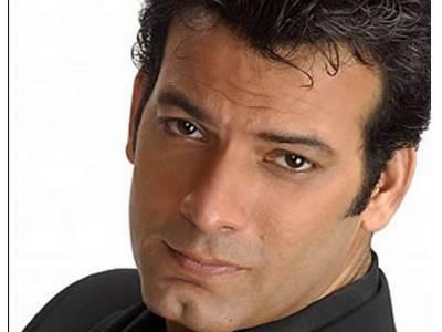 فلم انڈسٹری کو پاﺅں پر کھڑا کرنے کیلئے نوٹوں کے ساتھ ساتھ عقل کی بھی ضرورت ہے : سلیم شیخ